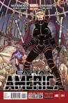 Captain#4