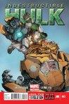 Hulk_3
