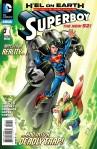 Superboy1Annual