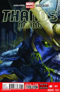 Thanos-Rising-1