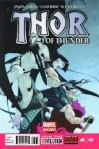 Thor#5