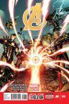 Avengers_8-674x10242-300x455