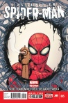 Superior_Spider-Man_Vol_1_5