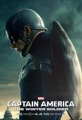 500px-Captain_America_The_Winter_Soldier_poster_002