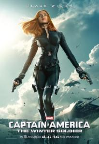 500px-Captain_America_The_Winter_Soldier_poster_003