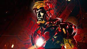 Iron Man 3 Credits