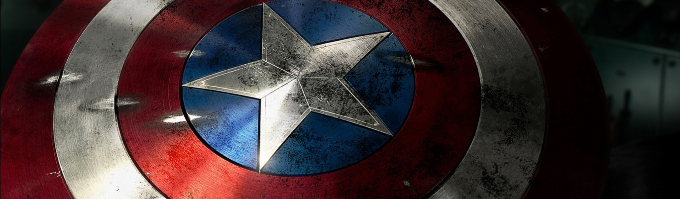 d5b848795634 CAPTAIN AMERICA 3 With Robert Downey Jr. – The Do's and Don'ts ...