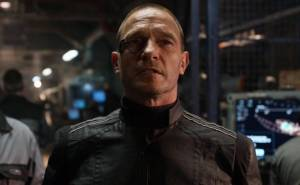 Baron Strucker as he appeared in the mid-credit sequence of 'Captain America: The Winter Soldier.'