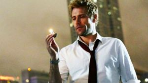 first-trailer-for-constantine-tv-show-watch-now-162616-a-1399875059-470-75