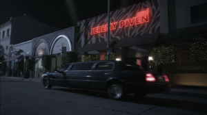 """G.O.B.s favorite bar, """"And Jeremy Piven"""""""