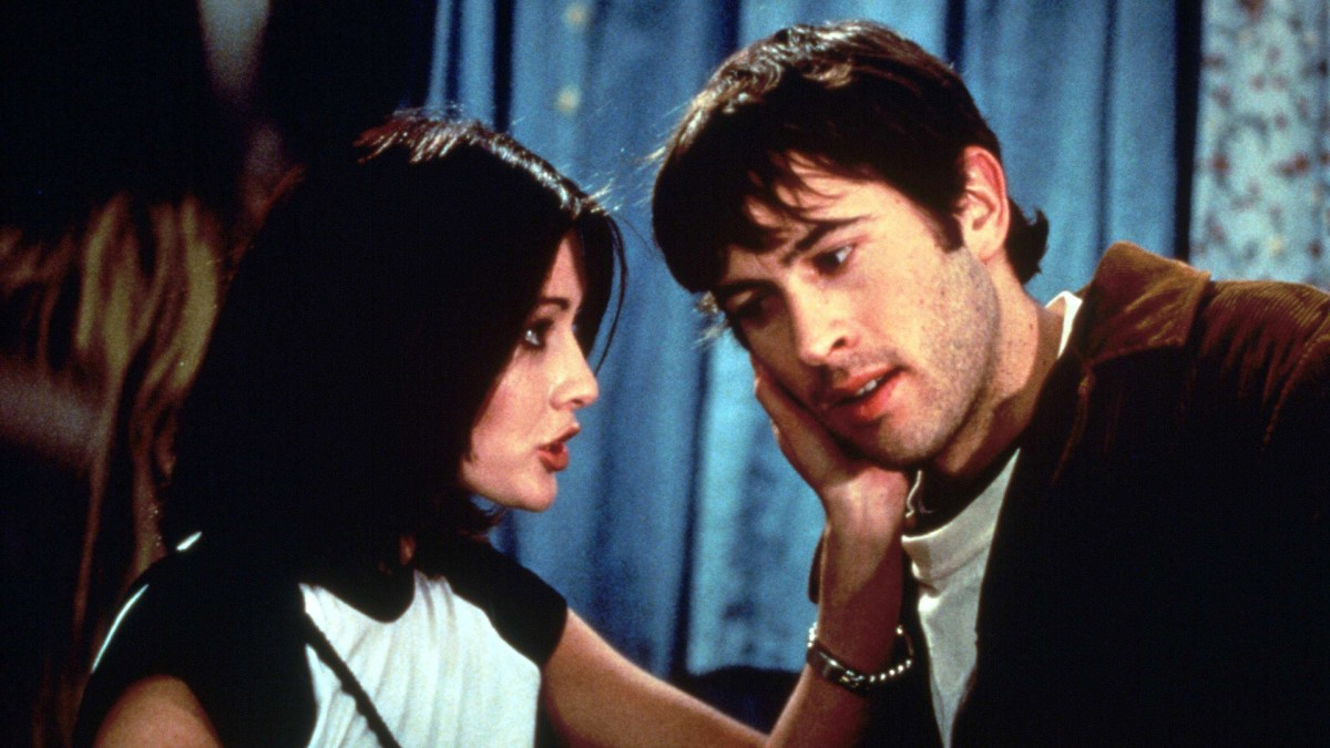 MALLRATS 2 - The 6 Characters Confirmed to Return
