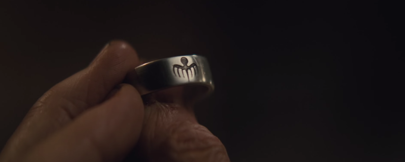 spectre-ring.png