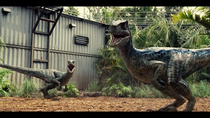 JurassicWorld_ExtendedFirstLook