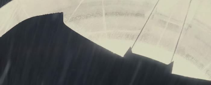 Batman V Superman Dawn of Justice Batman Bat Signal Lite