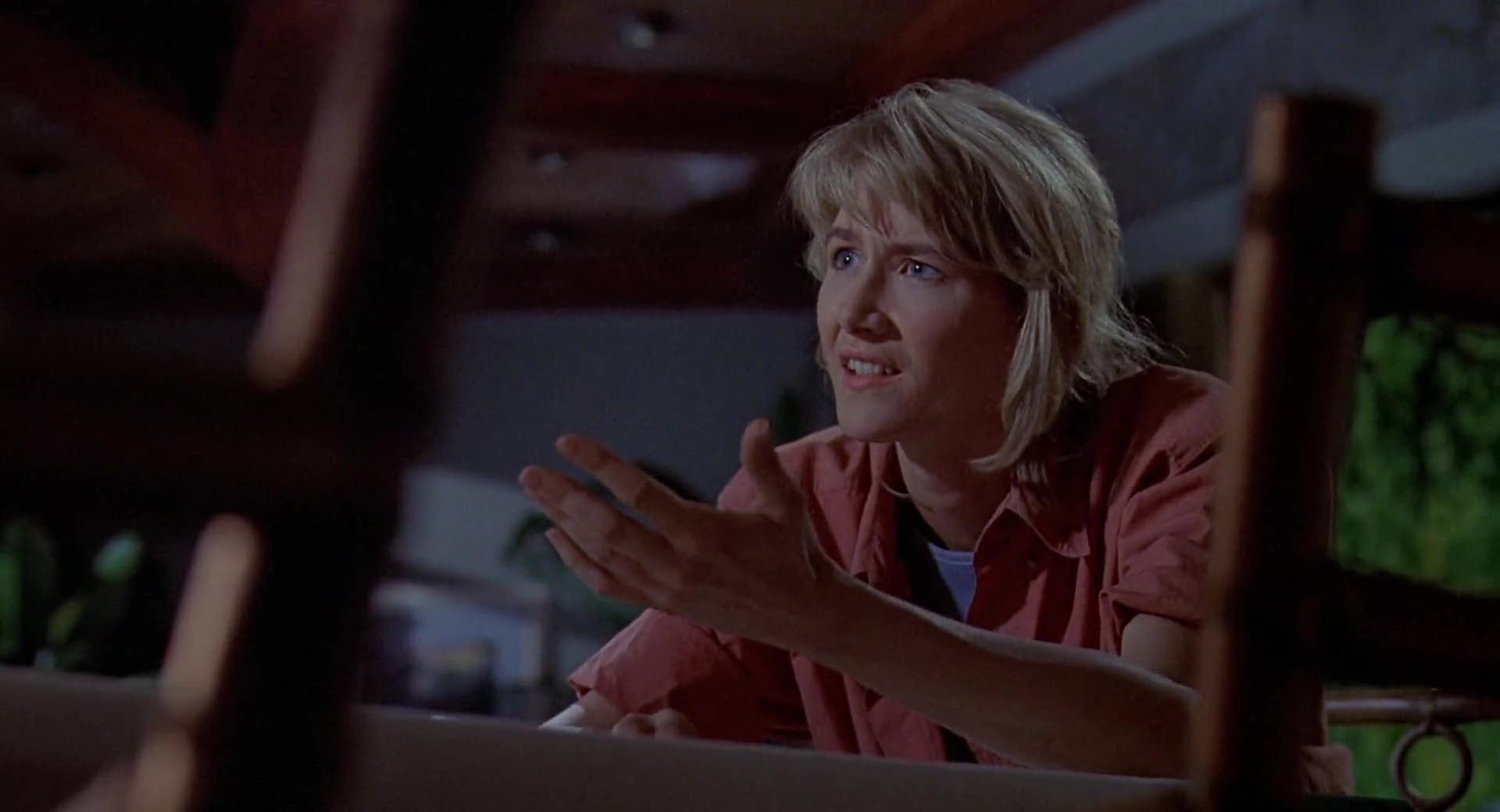 laura dern jurassic park - photo #18