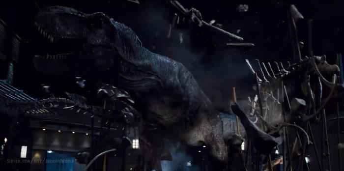 Jurassic-world-tyrannosaurus-rex-end-scene-1