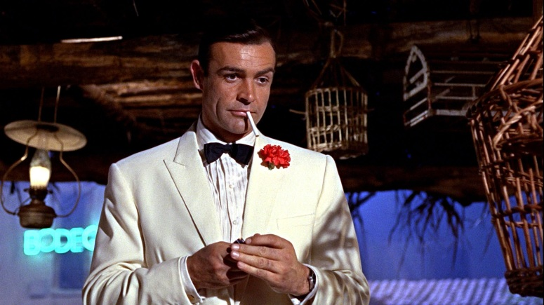 goldfinger-james-bond-007-sean-connery-white-tuxedo