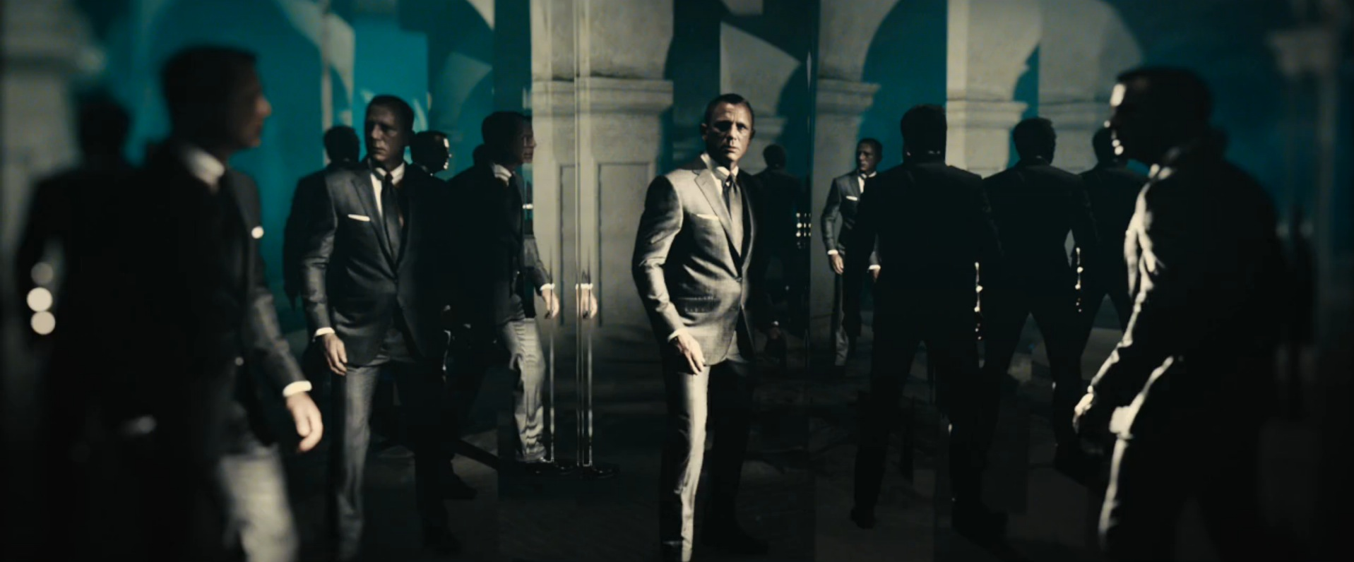 Skyfall full movie hd download 2015 movies