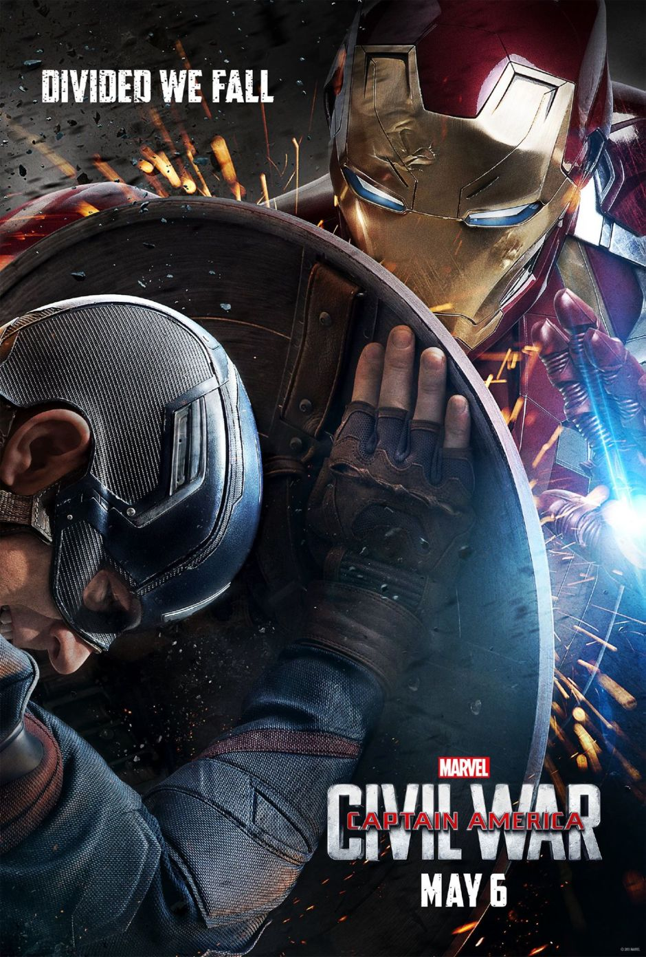 captain-america-civil-war-poster-3