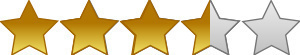 5_Star_Rating_System_3_and_a_half_stars