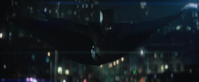 Suicide Squad Trailer Blitz Batman Ben Affleck