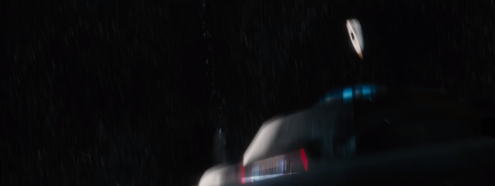 Star Trek Beyond Trailer 2 Escape Pods Shoot from Enterprise