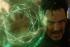 Dr Strange Trailer #2 Benedict Cumberbatch Steven Strange