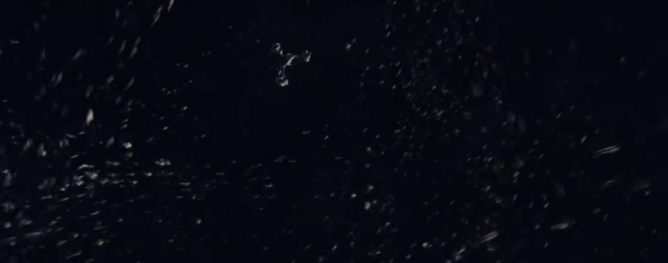 Star Trek Beyond Final Trailer 16 Krall's Ship