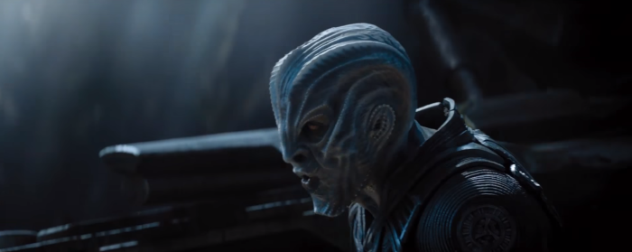 Star Trek Beyond Final Trailer 19 Krall Idris Elba