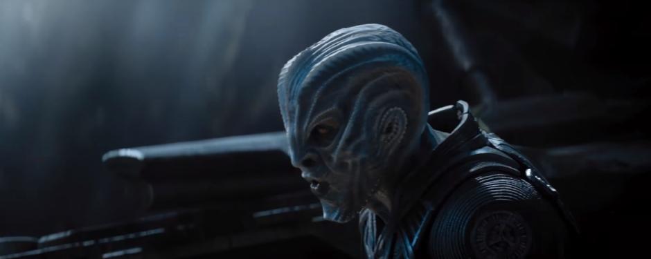 Star Trek Beyond Final Trailer 19 Krall Idris Elba
