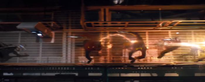 Star Trek Beyond Final Trailer 26 Super Gun Blast