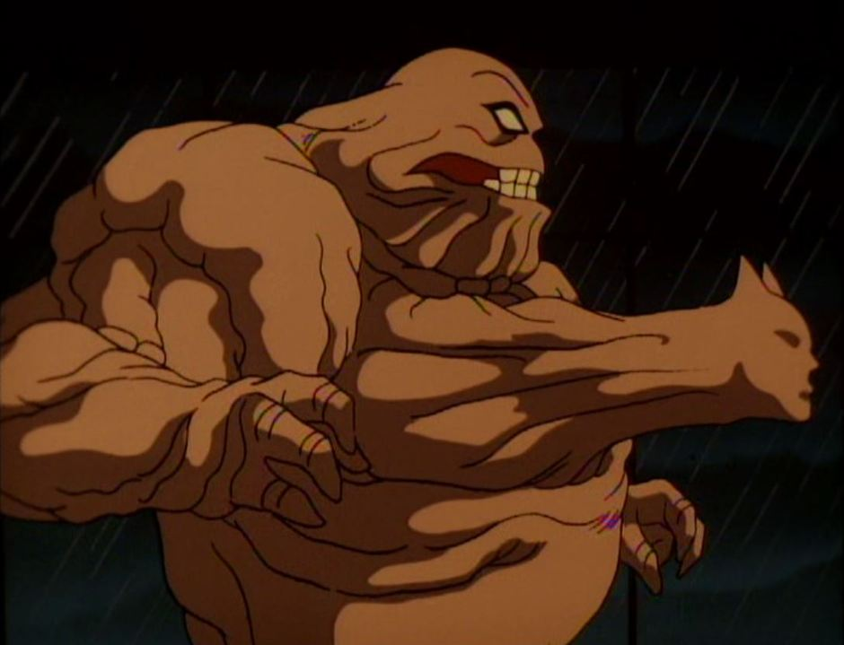 clayface-the-batman