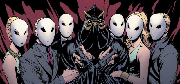the-batman-court-of-owls-and-talon