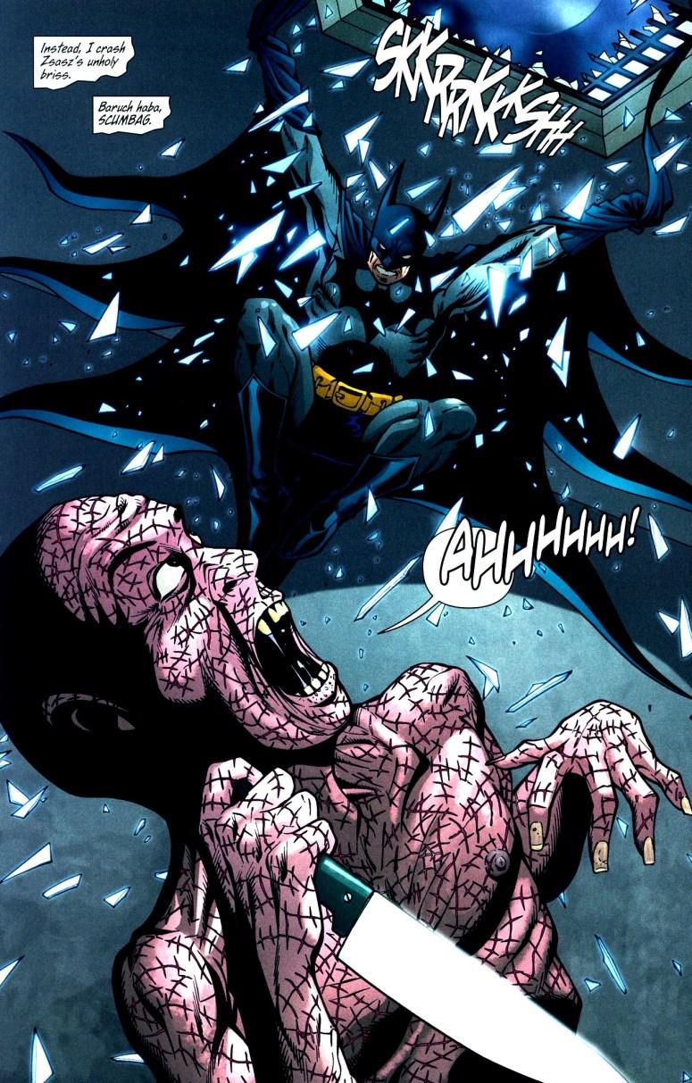 the-batman-victor-zsasz-2
