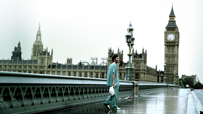 28-weeks-later-cillain-murphy-empty-london