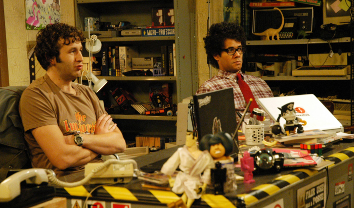 5-best-geeks-moss-and-roy-it-crowd