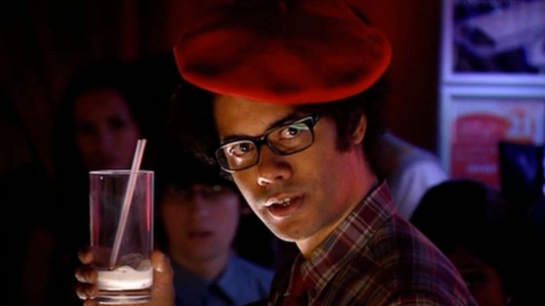 5-best-geeks-moss-it-crowd