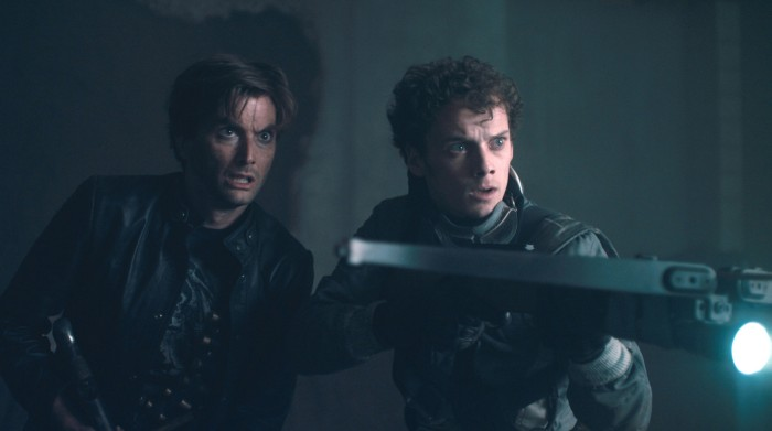 fright-night-david-tennant-and-anton-yelchin