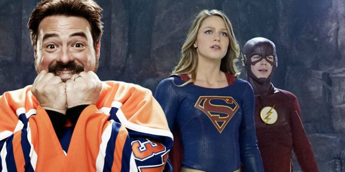 geek-vs-nerd-kevin-smith
