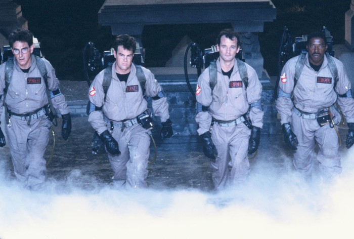 ghostbusters-1984-finale-line-up
