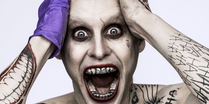 jared-leto-joker-tattoos