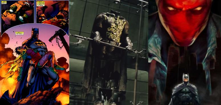 jason-todd-robin-red-hood-the-batman