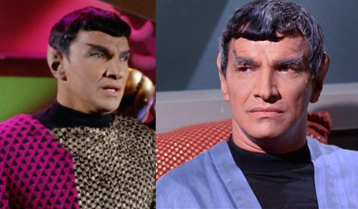 mark-lenard-as-romulan-and-vulcan