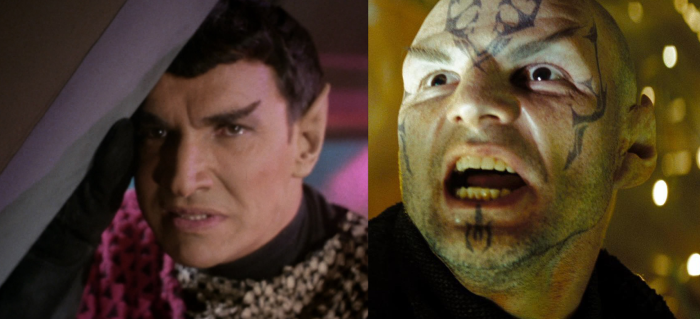 romulans-from-balance-of-terror-to-star-trek-2009