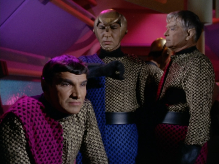 romulans-star-trek-tos-balance-of-terror
