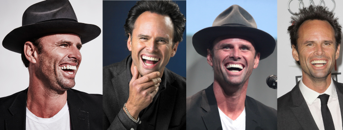 walton-goggins-for-new-joker