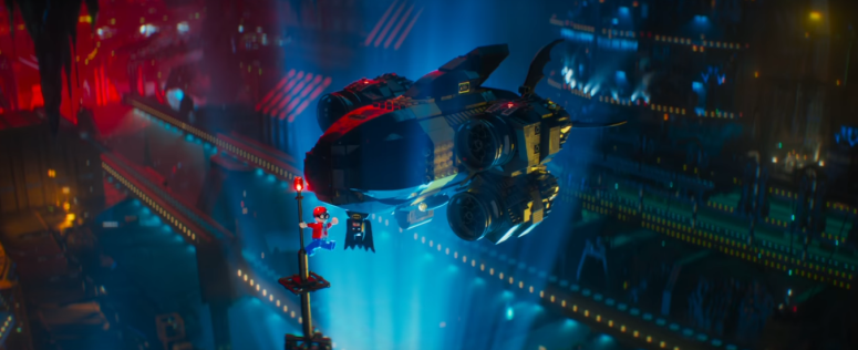 lego-batman-trailer-4-bat-zepplin
