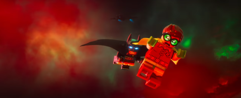 lego-batman-trailer-4-batman-catches-robin