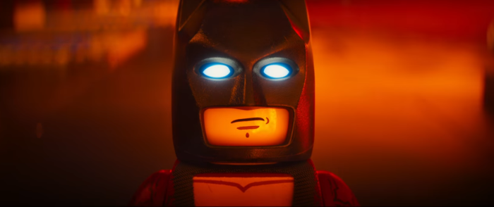 lego-batman-trailer-4-batman-face