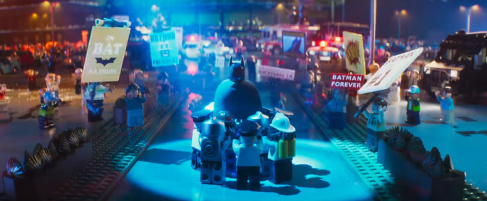 lego-batman-trailer-4-batman-forever
